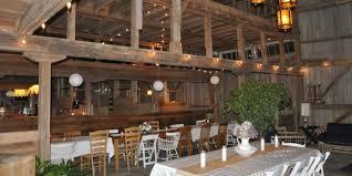 barn wedding venues illinois 1912 barn weddings get prices for wedding venues in niantic il