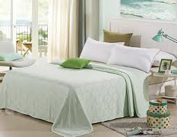 Travel Duvet Cover Bamboo Bedspread Compare Prices On Bamboo Comforters Online Ping