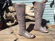 s frye boots size 9 frye equestrian s us size 9 ebay