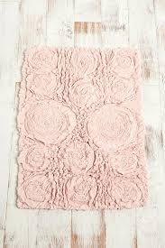 bathroom rugs ideas best 25 bathroom rugs ideas on pinterest peach shower curtain