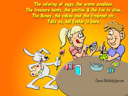 really funny easter jokes u2013 happy easter 2017