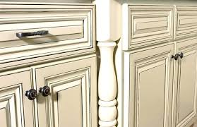 how to paint cabinets to look distressed how to paint kitchen cabinets to look antique how to distress