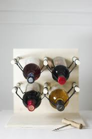 Casier Vin Terre Cuite Les 25 Meilleures Idées De La Catégorie Stockage De Casiers à Vin