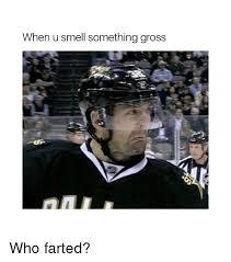 Memes Gross - 25 best memes about something gross something gross memes