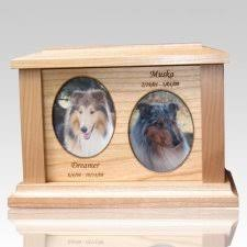 pet urns for cats photo pet urns picture cremation urn of your dog or cat
