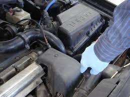 lexus mechanic austin tx chelsie u0027s automotive austin tx 78759 auto repair
