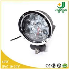 led driving lights for trucks 9w offroad led driving lights led driving l for offroad truck cars