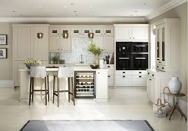 kitchen furniture manufacturers uk home daval furniture
