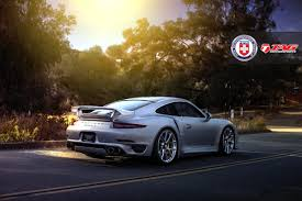 porsche 911 turbo s tuning mesmerizing porsche 991 turbo s by tag motorsports gtspirit