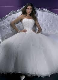 louer robe de mariã e vente et achat robe de mariée femme diltoo