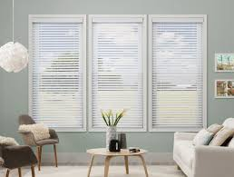 Putting Up Blinds In Window A Perfect Window Treatment For Every Window Blindsgalore Blog