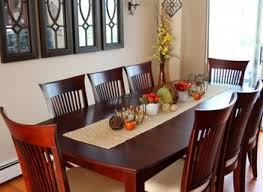 dining room table decorating ideas best dining room table decorating ideas contemporary home design