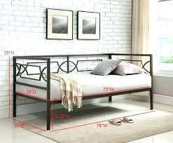 Bed Risers For Metal Frame Hi Riser Bed Trundle Bed Day By And Pop Up Beds