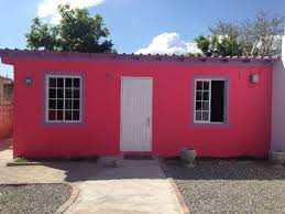 2 bedroom 1 bathroom house for rent in portmore st catherine