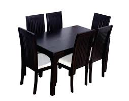 6 seater dining table and chairs dining table set 6 seater dining dining table sets in room inspiring