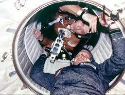 the apollo soyuz test project image gallery