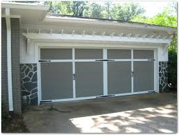 front doors garage door trellis or arbors garage door carriage garage door trellis or arbors garage door carriage hardware the posts on the entry door design home door ideas front door