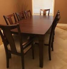 antique dining room sets antique buy or sell dining table sets in toronto gta kijiji