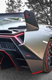 163 best lamborghini images on pinterest car lamborghini