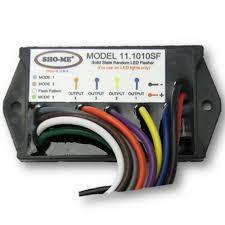 wiring schematics for 2001 us cargo sa610 schematics u2022 woorishop co