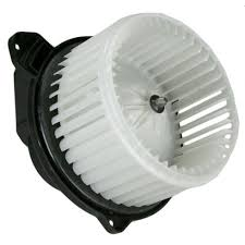 2002 jeep grand blower motor heater blower motor with fan cage 1ahcx00070 at 1a auto com