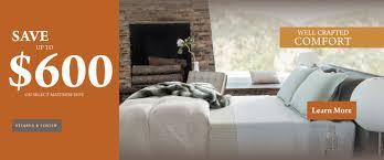 illini mattress mattresses u0026 bedding in champaign urbana and