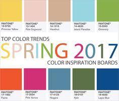 28 fall 2017 pantone colors pantone farbpalette pantone colors for fall 2017 color palette for new york ногти