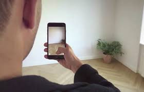 Home Design Virtual Reality by Organize Furniture App Arrange A Room Visualize How Furniture