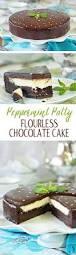 best 25 flourless chocolate cakes ideas on pinterest flourless