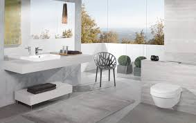 Villeroy And Boch Kitchen Sinks by Bath And Wellness