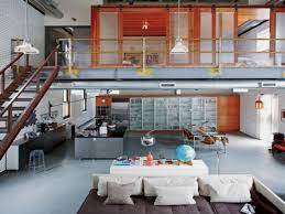 interior awesome beautiful small living spaces in nyc furniture