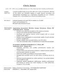 resume objectives exles bank teller resume objective bank teller resume sle banking