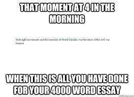 Essay Memes - essay dope memes quickmeme