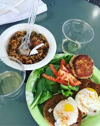 cuisine du p駻ou 新奥尔良有哪些必逛的景点 知乎