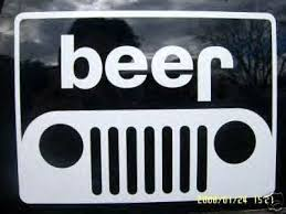 jeep beer tire cover tips for driving on the beach in the outer banks jeepforum com
