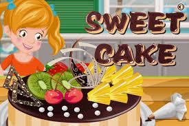 jeux de cuisine pour fille gratuit idées de design de luxe à la