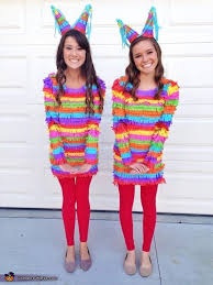 Cute Halloween Costume Ideas Adults 133 Friend Costumes Images Halloween