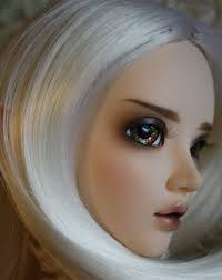 Where To Buy Candy Eyes 64 Best Rainbow Elf Images On Pinterest Rainbow Elf And Doll Eyes