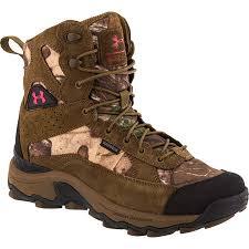 womens boots gander mountain 25 awesome womens armour boots sobatapk com