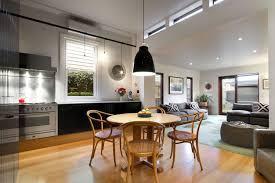 arredamento sala da pranzo moderna moderno arredamento sala da pranzo ispirazione design fresco con