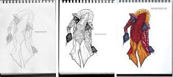 my blarg art blog kaney kreative kaney kreative