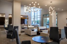 Map Of Cleveland Clinic Holiday Inn Cleveland Clinic Usa Booking Com