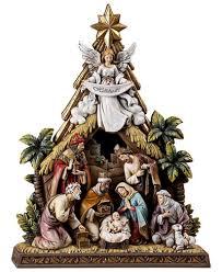 napco nativity for the home macy s