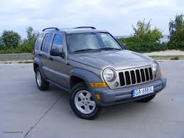 jeep liberty limited 2004 2003 jeep liberty wiring diagram dolgular com