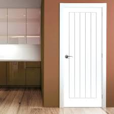 Lowes Wood Doors Interior 5 Panel Doors Interior For Sale Lowes Wood Schneidermccormac