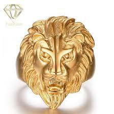 gold rings design for men gold finger ring designs for men online gold finger ring designs