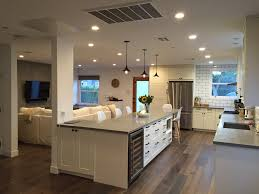 modern kitchen photo 5 kitchen remodeling costs every homeowner needs to know
