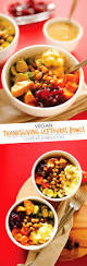 vegan desserts for thanksgiving 1727 best vegan for the holidays images on pinterest