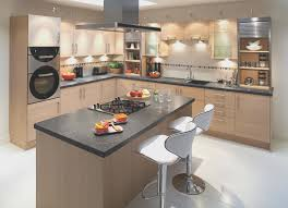 moben kitchen designs kitchen top moben kitchen designs home design great interior