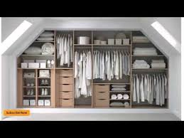 design modern space saving bedroom furniture youtube